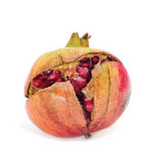Pomegranate — Stockfoto