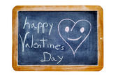 Happy valentine's day — Stock Photo