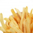 French fries — Stock Photo #4969051