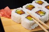 寿司 - 14 — ストック写真