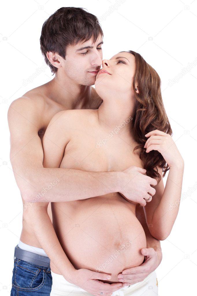 esli-partner-vo-vremya-seksa-zadaet-voprosi