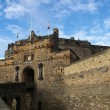 Edinburgh - Foto Stock