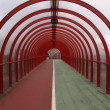 Tunnel — Stock Photo #4035279