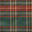 Royalty-Free Stock Photo: Tartan background