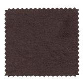 échantillon de tissu — Photo