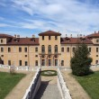 Villa della Regina, Turin — Stock Photo #5352412