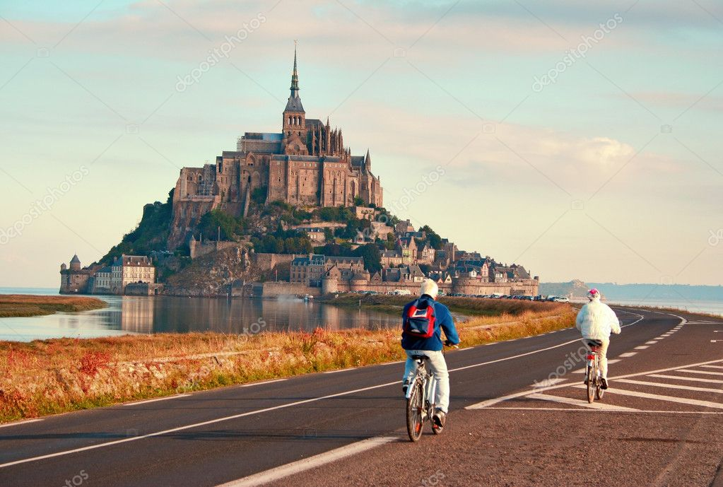 normandy beach latino personals Château living in normandy choose from several cozy restaurants on the beach relive the battle of normandy which were built over the original chapel dating.