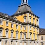 University of Bonn (Germany) — Stock Photo