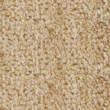 Seamless pattern(texture) of woollen carpet — Stock Photo