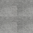 Royalty-Free Stock Photo: Seamless pattern(texture) of  furniture fabric