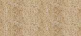 Seamless pattern(texture) of woollen carpet — Foto Stock
