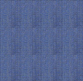 Seamless pattern(texture) of cotton fabric — Стоковое фото