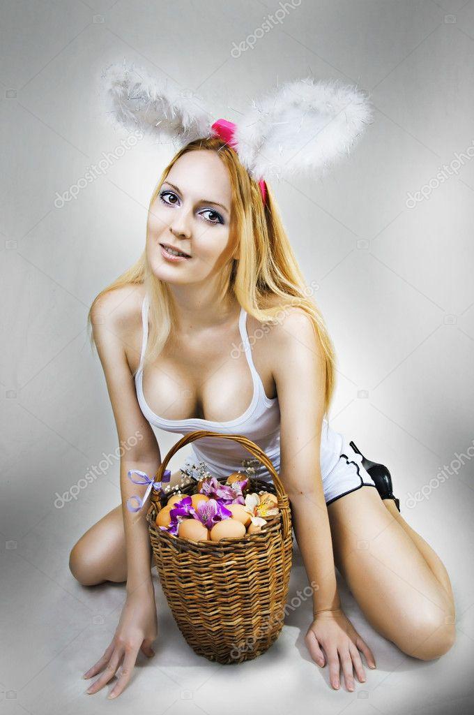 gruppovoe-porno-starih-shlyuh