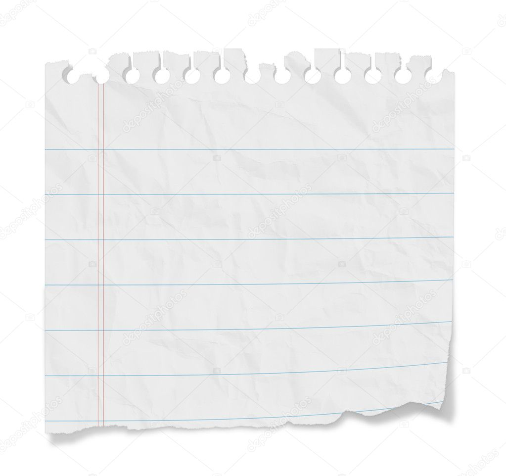 Blank Note Lined Paper Photo axstokes 4481947 – Blank Line Paper