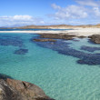 Sanna Bay. — Stock Photo #4765068