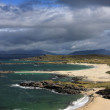 Sanna Bay. — Stock Photo #4775449