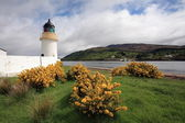 Ardgour lighthouse. — Stock Photo