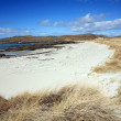 Sanna Bay. — Stock Photo #5070695