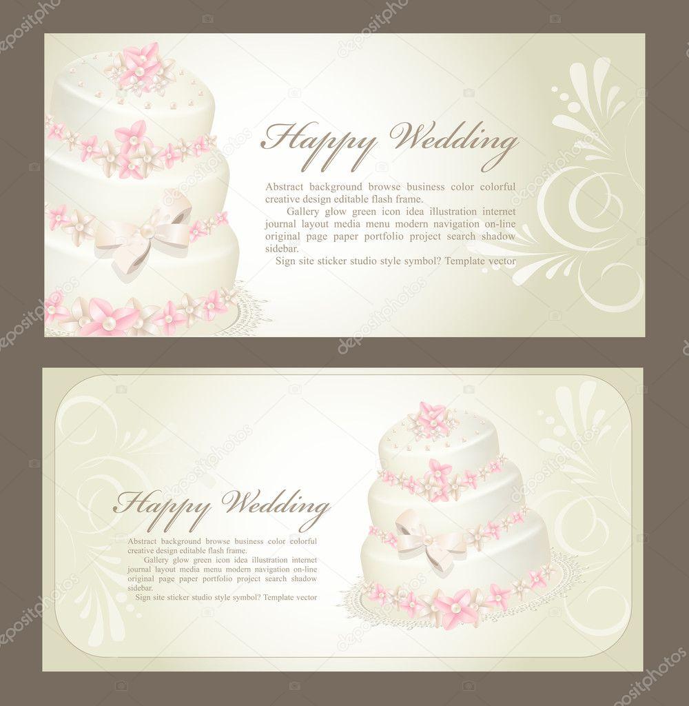 Kartu Ucapan Pernikahan Islami Empatseptember Pictures Picture