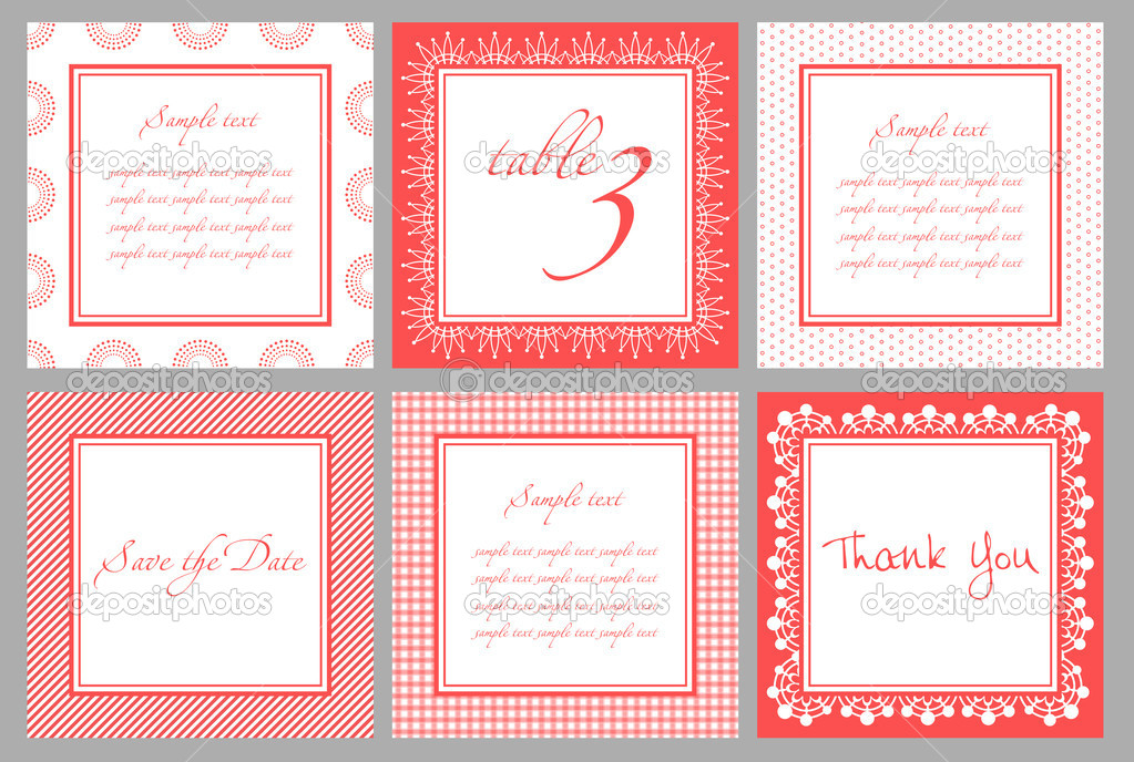 birthday invitation card templates download