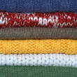 Sweaters — Stock Photo #5219620