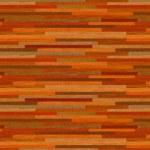 Wood texture — Stock Photo #5269781