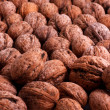 Walnuts — Stock Photo #4045175