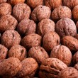 Walnuts — Stock Photo #4045176