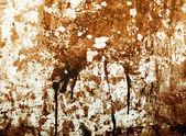 背景 grunge — Stock fotografie