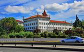 Portugal lissabon — Stockfoto
