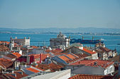 Portugal — Stock Photo