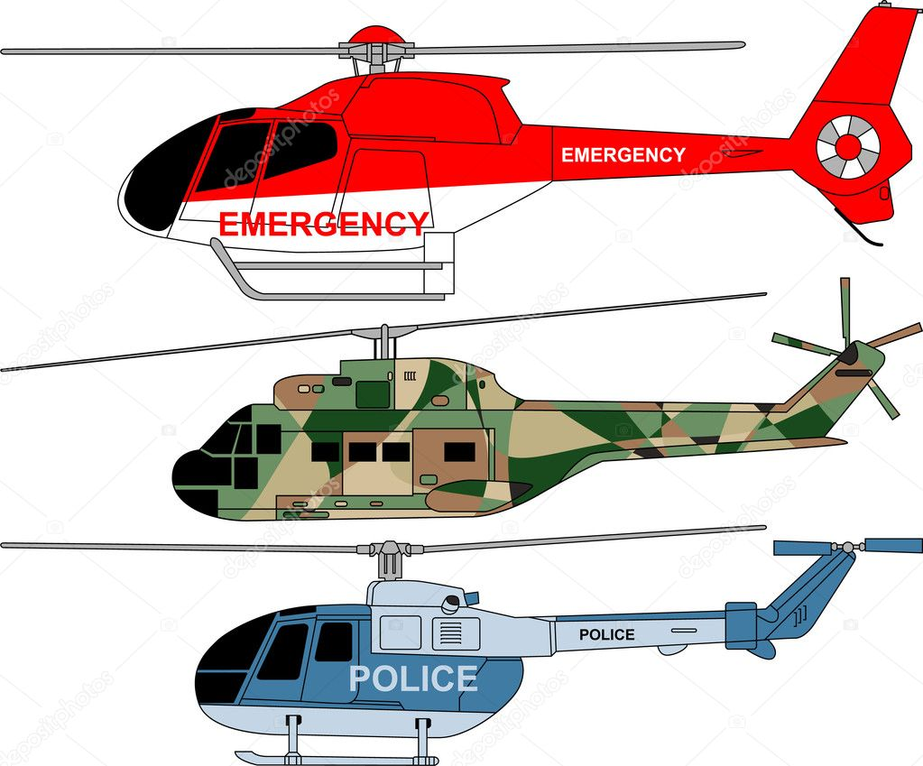 Free Coloring Pages Of Army Army Huey Helicopter