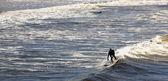Surfista — Foto de Stock