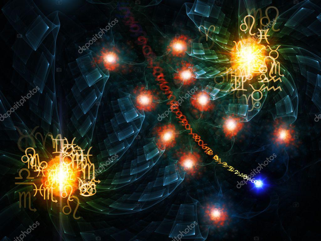 download analyse mathmatique