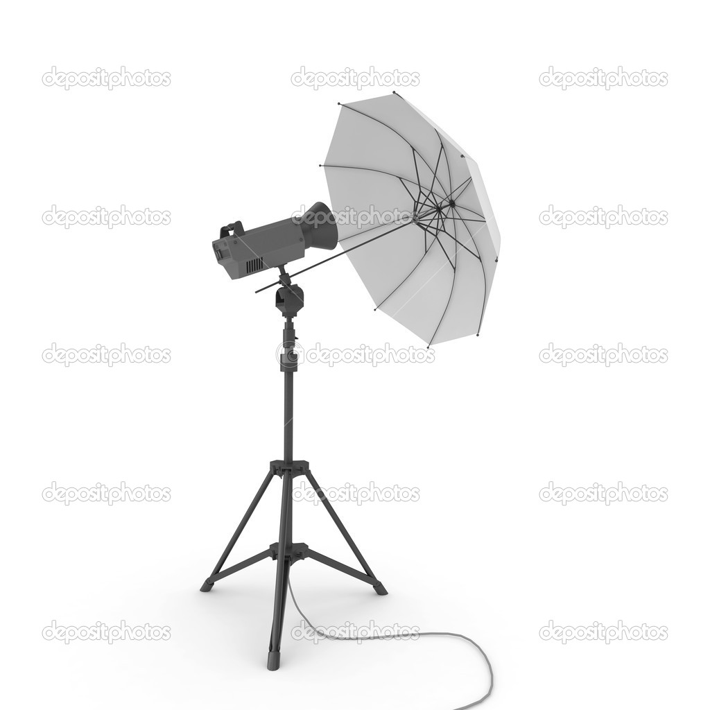 Photo Lighting Umbrellas - Photography Lighting  Accessories