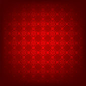 Seamless deep red christmas texture pattern. EPS 8 — Stock Vector