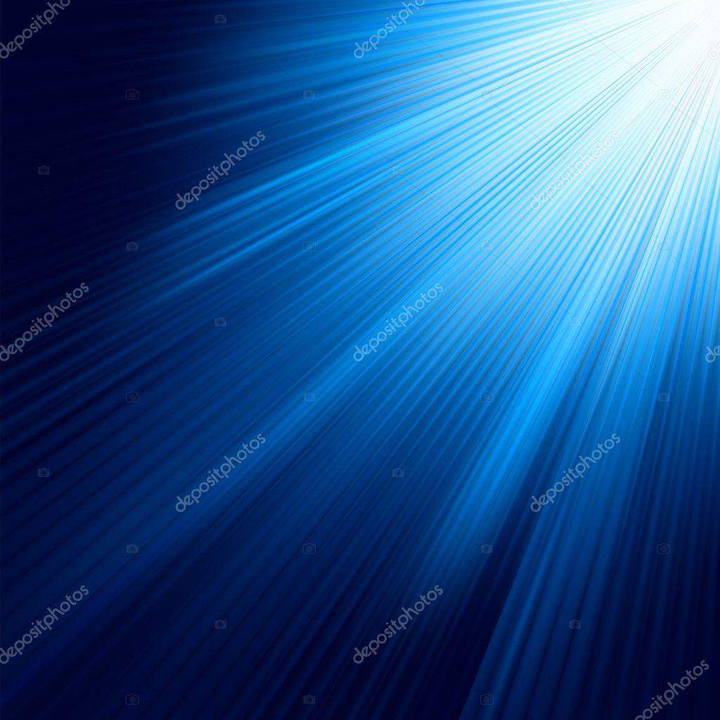 depositphotos 4485163 Blue luminous rays. EPS 8 Mature Daughter Tgp   Mature Fucked Ass Mature Coeds