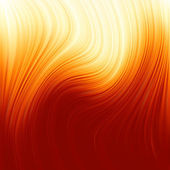 Abstract glow Twist background. EPS 8 — Vettoriale Stock