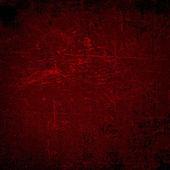Grunge background. EPS 8 — Stock Vector