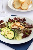 Salade — Photo