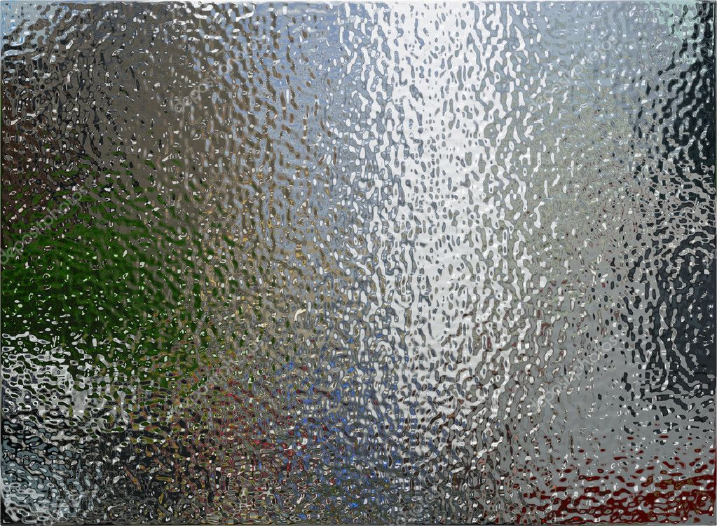 Stainless steel texture 39931 size: 660 kb, we have desktop wallpapers with standard resolutions for mobile devices