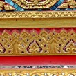 Stockfoto: Thai design