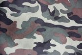 Military pattern. — Stock Photo