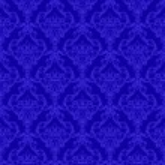 Seamless wallpaper pattern — Stock Photo #4700600