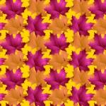 Seamless wallpaper pattern — Stock Photo #4726130