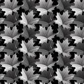 Seamless wallpaper pattern — Stock Photo