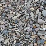 Stones — Stock Photo #4045347