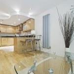 Appartamento Open Space — Foto Stock