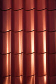 Roofing Material — Stock Photo