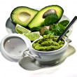 Guacamole — Stock Photo #5199352